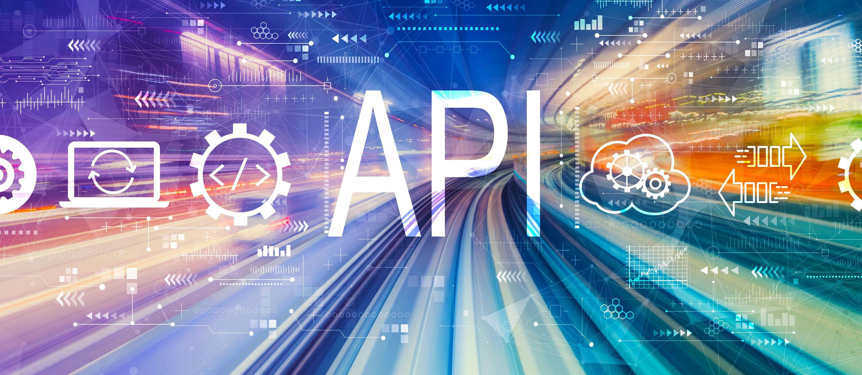 Vehicle Overview API