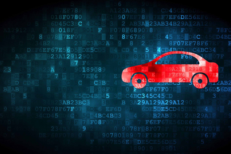 Vehicle History API