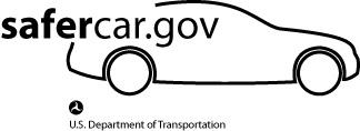 SafeCar Logo