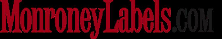 Monroney Labels Logo