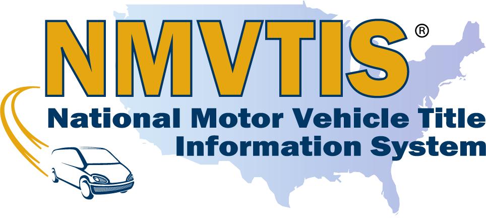 NMVTIS provider logo